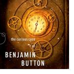 Benjamin Button