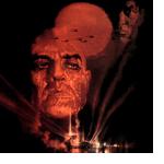 Episode 33: Apocalypse Now