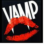 Episode 52: Vamp