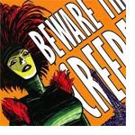 Episode 73: Beware the Creeper