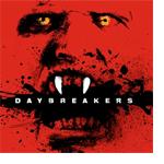 Episode 97: Daybreakers