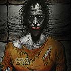 Episode 135: Arkham Asylum Madness