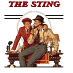 Episode 144: The Sting