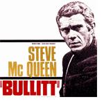 Episode 160: Bullitt