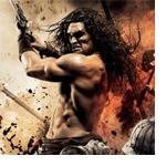 Episode 162: Conan the Barbarian