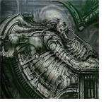 Episode 164: Alien