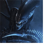 Episode 168: Aliens