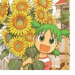 Episode 169: Yotsuba!