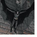 Episode 186: Batman Death by Design