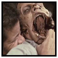 Episode 252: Juan of the Dead
