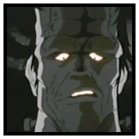 Episode 260: The Monster of Frankenstein