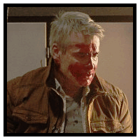 Episode 314: He Never Died