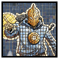 Episode 315: Doctor Fate
