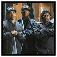 Episode 320: Straight Outta Compton