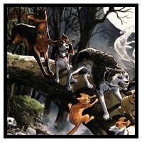 Episode 331: Beasts of Burden