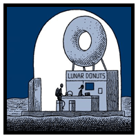 Episode 343: Mooncop