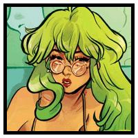 Episode 348: Snotgirl, Vol. 1