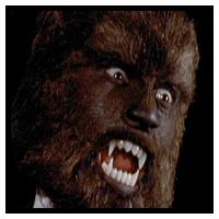 Spooktacular 2013, Part II: Curse of the Devil