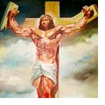 A Very Gutter Trash X-Mas 2: Jesus' Revenge