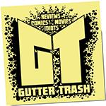 Gutter Trash Podcasting Network