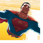 Episode 7: All-Star Superman