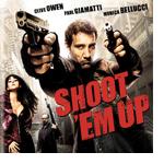 Episode 19: Shoot 'Em Up
