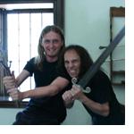 Episode 44: Metal – A Headbanger's Journey
