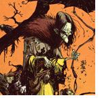 Episode 45: The Wonderful Wizard of Oz