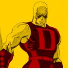 Episode 53: Daredevil Yellow