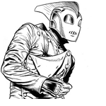 Episode 61: The Rocketeer