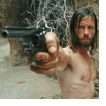 Episode 87: The Proposition