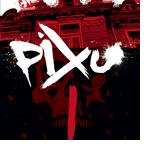 Episode 90: Pixu