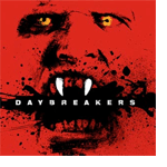 Episode 97: Daybreakers