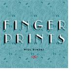 Episode 100: Finger Prints