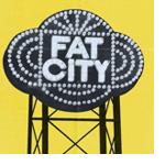 Episode 101: Fat City