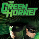 Episode 113: The Green Hornet