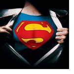 Episode 136: Superman II