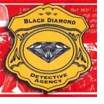 Episode 137: Black Diamond Detective Agency
