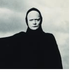 Episode 140: The Seventh Seal