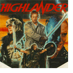 Episode 148: Highlander