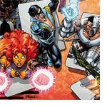 Episode 151: New Teen Titans – Games