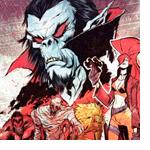 Episode 171: Legion of Monsters