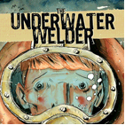 Episode 194: Underwater Welder