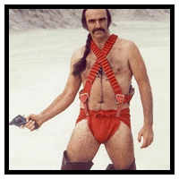Episode 232: Zardoz
