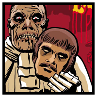 Episode 234: The Abominable Dr. Phibes