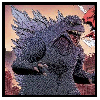 Episode 263: Godzilla – The Half-Century War