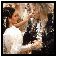Episode 270: Labyrinth