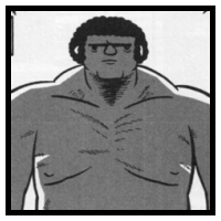 Episode 284: Andre the Giant