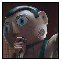 Episode 295: Frank
