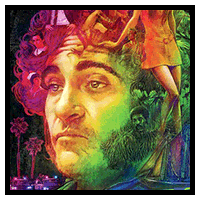 Episode 308: Inherent Vice